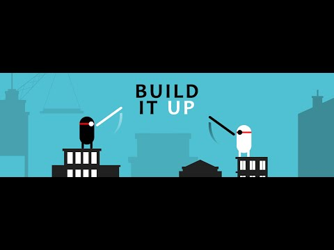 Build it Up 1