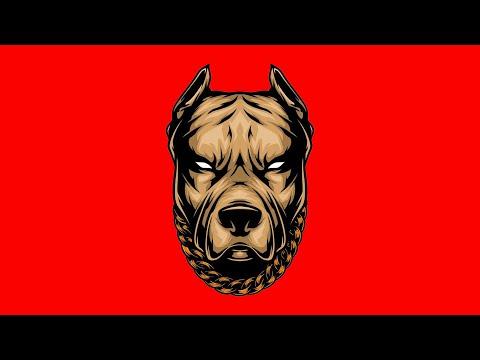 "Freestyle Beat – ""Danger"" | Free Type Beat 2021 | Hard Fast Rap Trap Beat Instrumental"