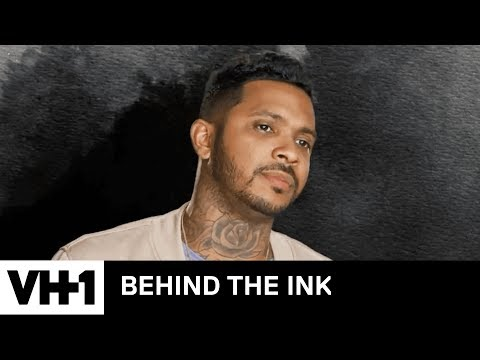 Which Black Ink Crew Has More Baby Mama Drama: New York or Chicago? 'Sneak Peek' | Behind The Ink