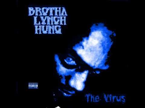 Brotha Lynch Hung - Lay Low