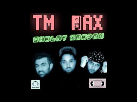TM Bax Ghalat Kardam