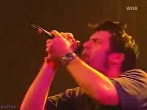 ♪ Lagwagon - Violins in live ♪ mp3