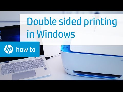 two-sided-printing-on-hp-printers-from-windows-|-hp-printers-|-hp