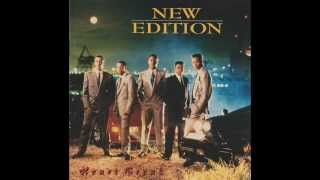 Watch New Edition Boys To Men video