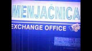 Svetleća reklama MENJAČNICA 3(Sam natpis je od ORACAL folije ili pun kolor na PVC foliji. Svetleća reklama može biti izradjena i od ALUBONDA u različitim bojama. Svetleče reklame ..., 2013-04-01T09:11:31.000Z)