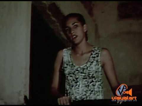 sugar-cane-arrows---part-8---gemini-tv---starr-productions
