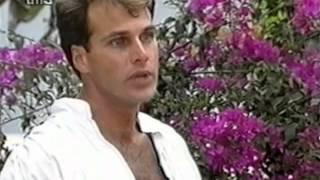 Морена Клара / Morena Clara 1995 Серия 72