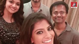 இயக்குனர் A.R.முருகதாஸ் நிஜ வாழ்க்கை சர்ச்சைகள் | Tamil Cinema | Kollywood News | Cinema Seithigal