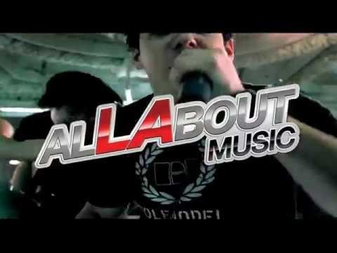 AlLAbout Music TVC Simple Plan Jakarta 60s