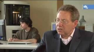 Prof. Dr. Bernd Klein, FG Leichtbau-Konstruktion, Uni Kassel