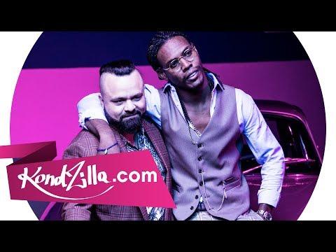 MC Kekel e Batuta - Professor M (kondzilla.com)