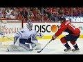 Toronto Maple Leafs vs Washington Capitals Recap October 13th 2018
