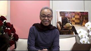 """アジアを中心に海外でも活動をしている音楽家の谷村新司氏が、""""日本語パ..."""