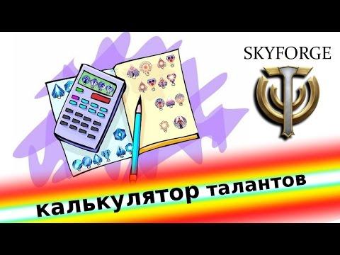 Онлайн калькулятор: Частотный анализ текста. Пример