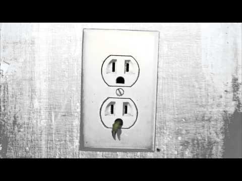 Nekrogoblikon - power - Full Album Stream