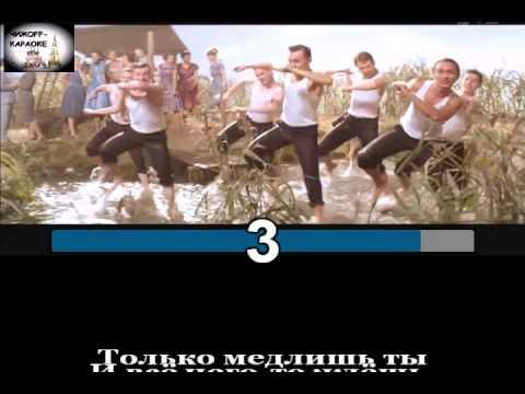 Русские хиты музыка в MP3 - скачать бесплатно, слушать