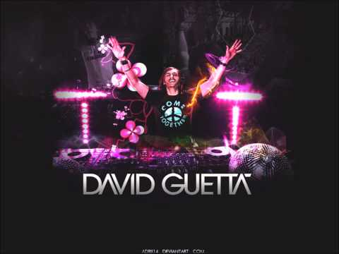 david guetta Leave The World Behind  Axwell & Ingrosso & Angello & Laidback Luke Feat Deborah Cox