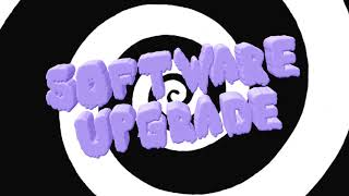 Poppy - Software Upgrade (Official Audio)