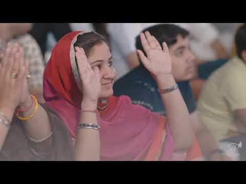 Jai Baba Share Shah ji Dera Baba Murad shah ji trust nakodar Sai Gulam Shah ji Jai Sai laddi shah ji
