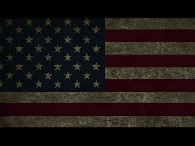Taking A knee Song - Must Watch This Video Strong Message