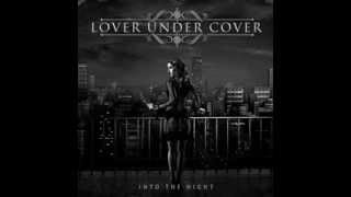 Lover Under Cover - A Fight