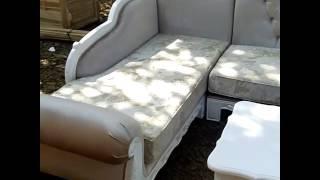 Jepara Furniture Murah