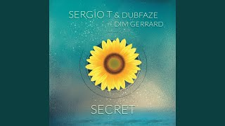 Secret (Extended Version)