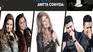 Baixar MUSICA BOA AO VIVO - ANITTA MAIARA E MARAISA MARILIA MENDONCA E HENRIQUE E JULIANO
