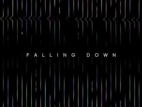 [Audio]홀린(HLIN) - Falling Down