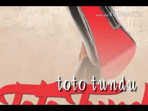 young killer ft bright -toto tundu official new aud...