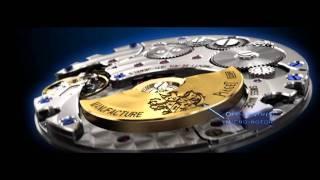 Piaget Altiplano Ultra-Thin Self-Winding Watch