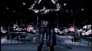 The Punisher (game) cinematic trailer(based on the 2004 film, The Punisher, starring Thomas Jane., 2010-08-29T09:12:28.000Z)