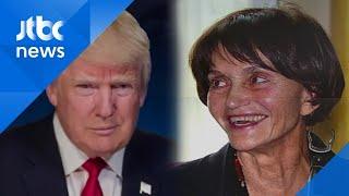 """백악관 """"미 20만 명 사망 가능성""""…유럽선 스페인 공주 숨져 / JTBC 정치부회의"""