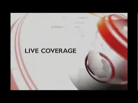 BBC World News | ID Live coverage (2011).
