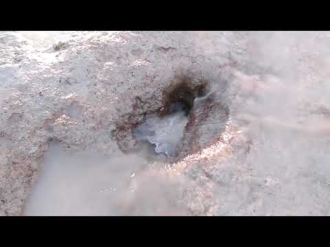 Water Filling   South Kattoli Beach - Chittagong