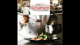Head Chef Melbourne $75-85+ KPI Bonus- Managing 3 Outlets to Perfection