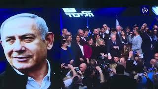 بعد فوز نتنياهو.. مخاوف كبيرة من الاستيلاء على الأغوار - (6/3/2020)