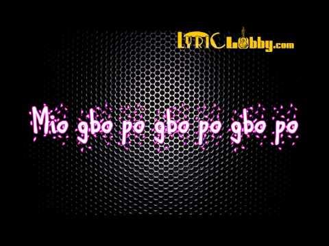 Ice Prince Feat Brymo - Oleku (Lyrics)