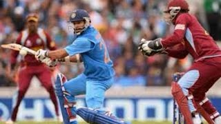 india vs west indies warm up game 2016 world cup t20 highlights HD