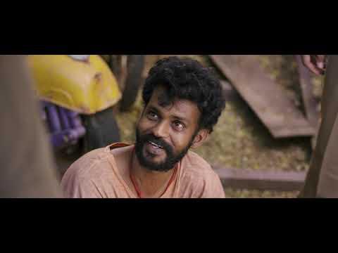 Download Ratsasan (2018) Hindi Dubbed 1080p WEBRip x264 AC3 ESub - mkvCinemas.mkv