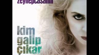 Zeynep Casalini . Derin Mevzu