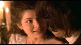Fabrizio dice ad Elisa che non avranno mai un bambino