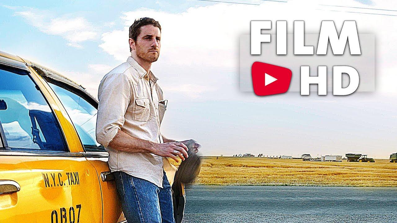 Taxi Trip  - Film COMPLET en Français (Comédie, Romance)
