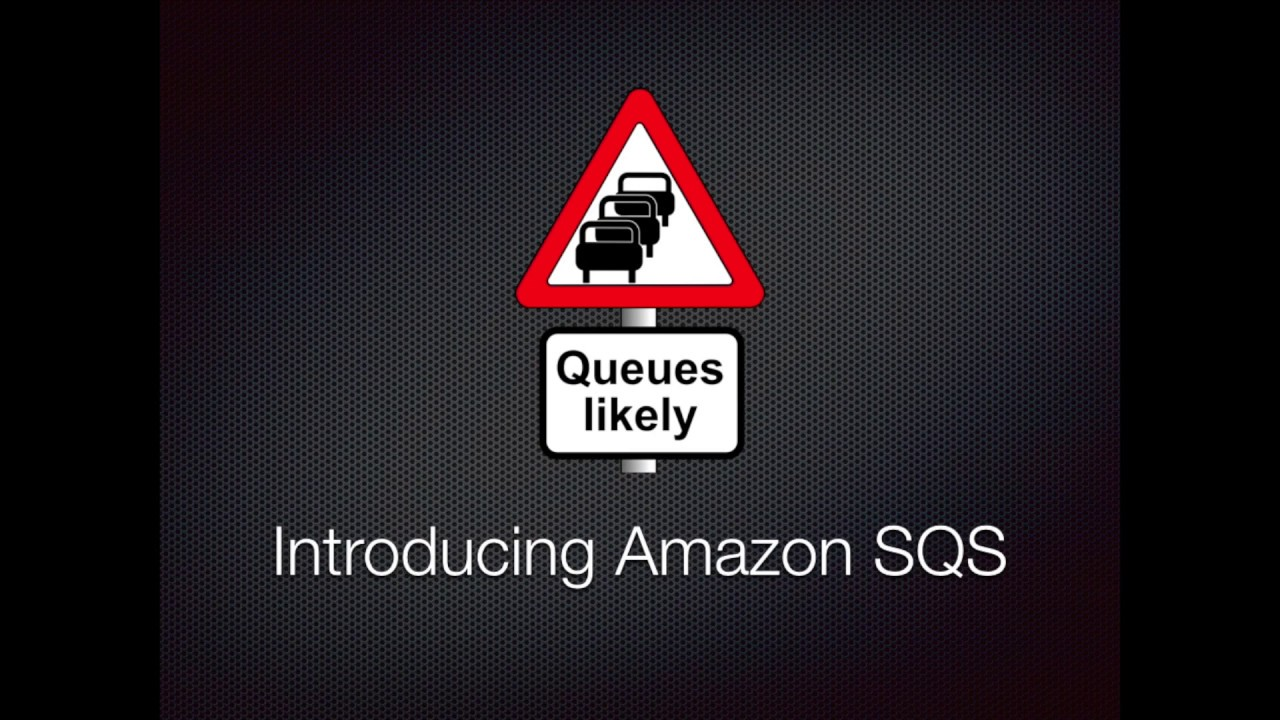 How to make a php worker for aws sqs: the simple way.