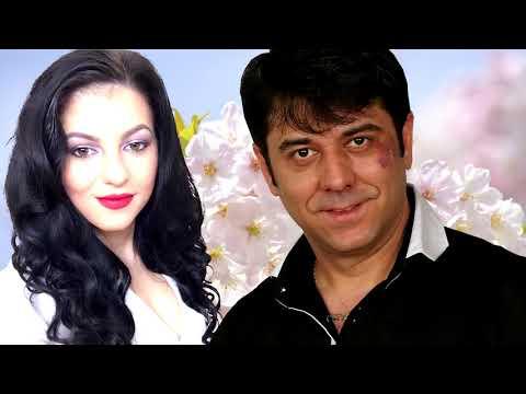 Ghita Munteanu si Diana Dinu Cat de mult as vrea sa pot sa mai tin viata in l