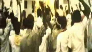 Sarkar Raj 5.flv