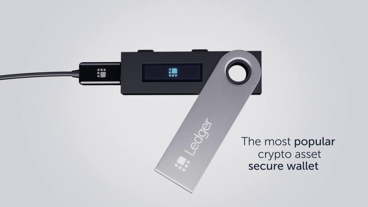 geros bitcoin prekybos svetainės bitcoin lašai
