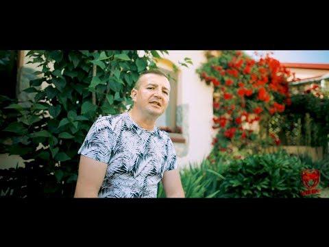 Calin Crisan - Hai mandro sa ne luam (Album nou 2018)