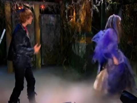 Hannah Montana Staffel 1 Folge 1