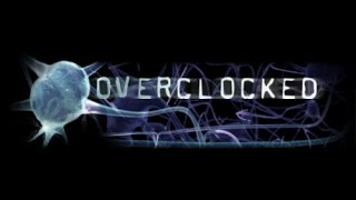 Overclocked A history of Violence PC review